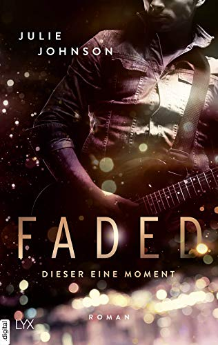 Faded - Dieser eine Moment (Faded Duet 1)