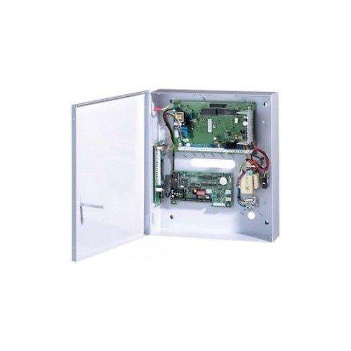 RISCO RP128B21000A - Caja de alimentación para centrales de alarma