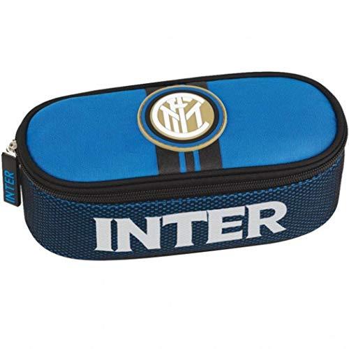 ASTUCCIO INTER ORGANIZZATO OVALE FC. Internazionale 62707