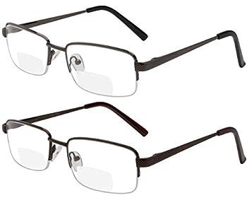Best bi focal reading glasses Reviews