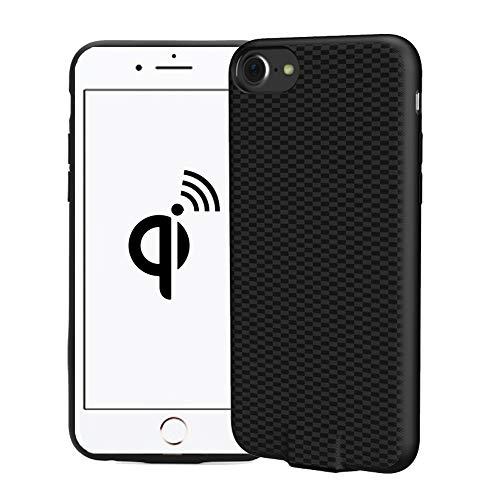 Receptor Qi Iphone  marca TASUMATO