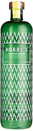 Bobby's Gin Schiedam Jenever (1 x 0.7 l)