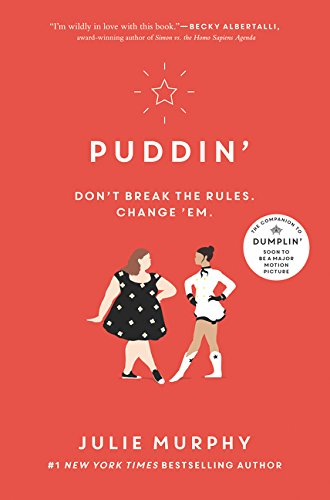 Puddin' (Dumplin', 2, Band 2)