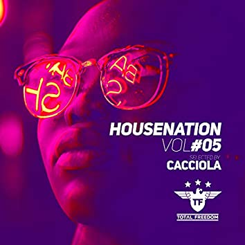 House Nation VOL.05
