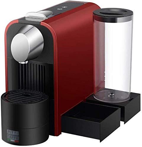 KaiKai Kaffeemaschine Capsule intelligentes automatisches Haus, im Büro, zur Förderung der Freundschaft zwischen den Kollegen