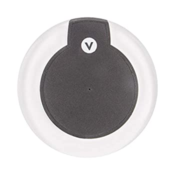 vivitar charge away wireless qi charger