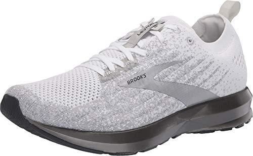 Brooks Mens Levitate 3 Running Shoe