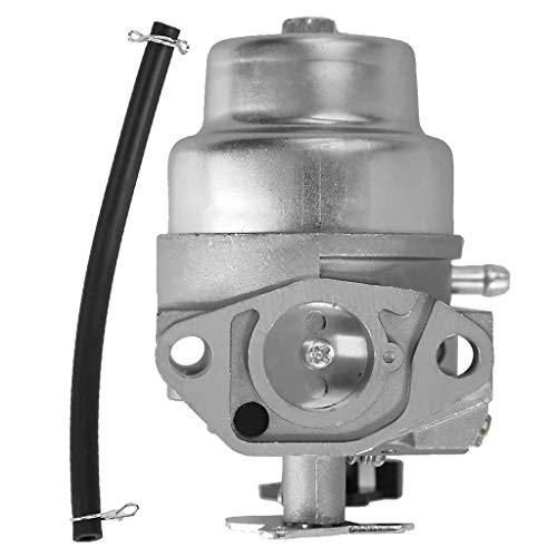 BLTR Conjunto del carburador, carburador for Husqvarne HU800H HU700L HU700F 7021P cortadora de césped de Motor Motor de Gasolina Ventilador de Hoja Cortasetos carburador De Confianza