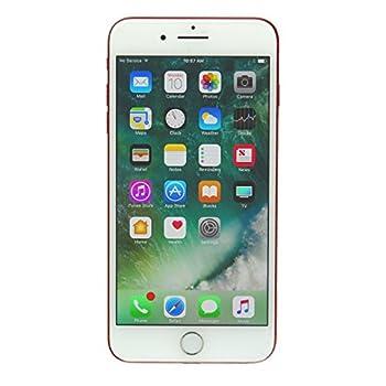 iphone 7 plus deals verizon