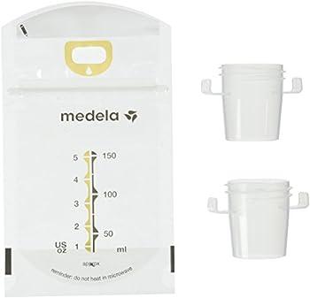 Best medela pump and save Reviews