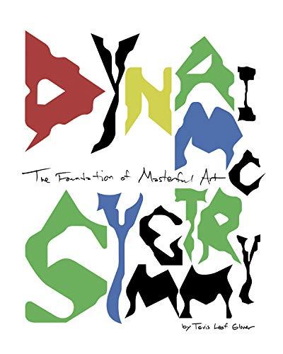 Dynamic Symmetry: The Foundation of Masterful Art (English Edition)