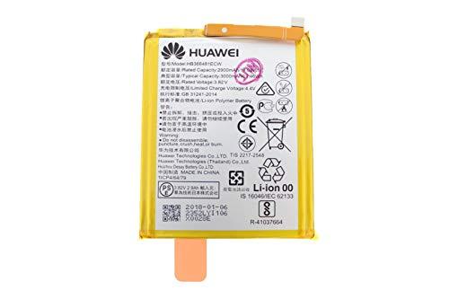 Huawei P9 Lite (VNS-L21) Batteria originale da 2900 mAh, HB366481ECW-24022352