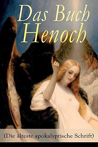 Das Buch Henoch (Die älteste apokalyptische Schrift): Äthiopischer Text