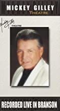 Live Performance: Mickey Gilley Theater