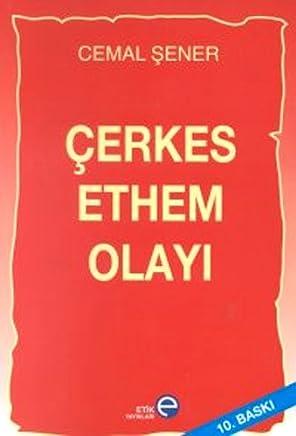 ÇERKES ETHEM OLAYI
