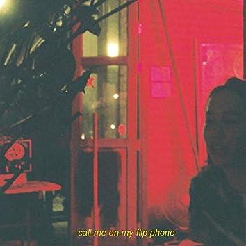 1800-Flip-Phone