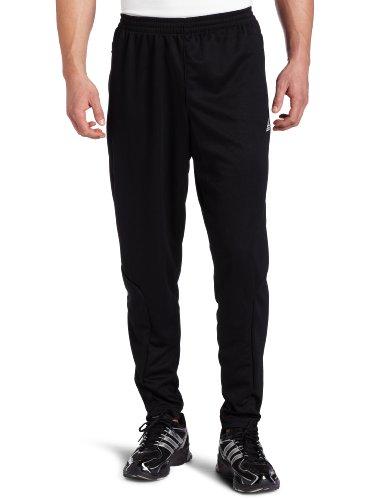 adidas Hombre Sereno 11básico Pantalones - T2060188, Negro