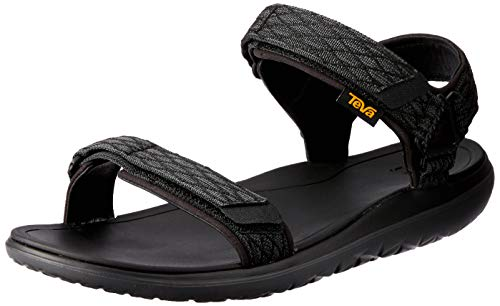 Teva M Terra-Float Universele sport- en outdoorsandalen voor heren