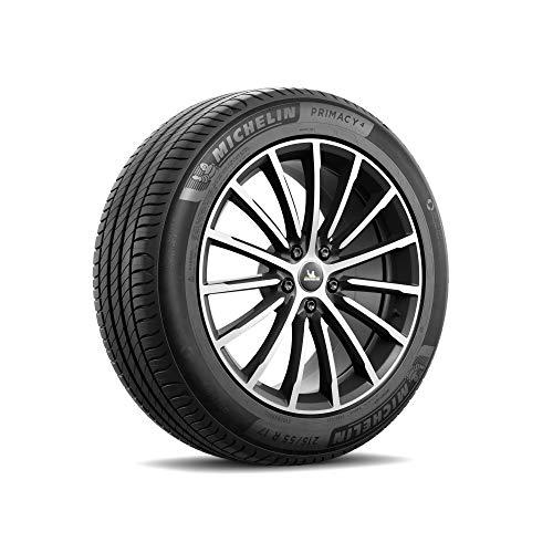 Michelin 28515 Neumático 215/55 R17 94W, Primacy 4 para Turismo, Verano