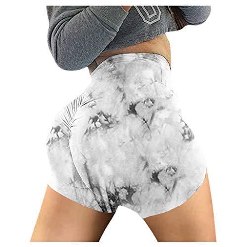 dresslksnf women leggings tight yoga