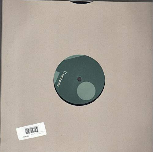 Es Schneit Auch Sonntags / Bauhaus [Vinyl Single 12'']