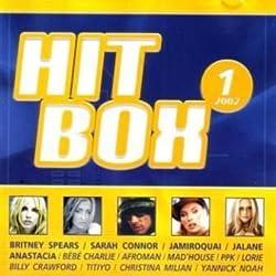Hitbox 1 2002