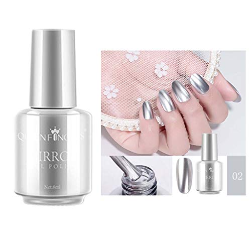 Posional Vernis à Ongles Chameleo Vernis à Ongles Vernis à Ongles 3D UV Semi Permanent Ongle Ponceuse Ongle Stylo Personnalisé Ongle Resine Stylo Coupe Ongle Couleur Vernis Stylo Cross