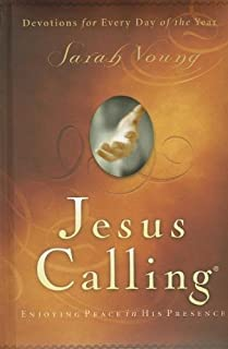 Best Jesus Calling Gift 3-Pack: Enjoying Peace in His Presence Reviews