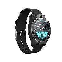 Smartwatch Docooler