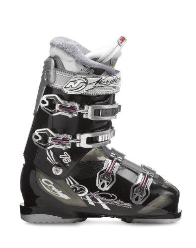 Nordica Womens Cruise 75 W Ski Boot