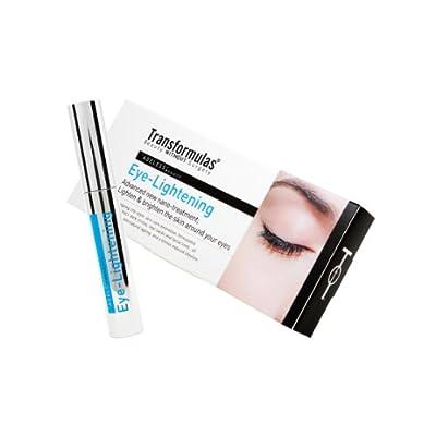 Transformulas Eye Lightening Serum 10ml by Transformulas