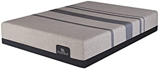 SERTA iCOMFORT BLUE MAX 1000 FIRM TWIN XL MATTRESS