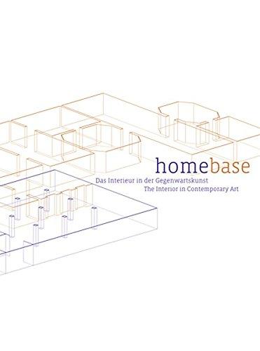 Homebase: Das Interieur in der Gegenwartskunst