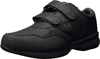 Propet LifeWalker Strap Men's Walking Shoes