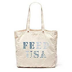 Prime Day deal on Feed USA bag