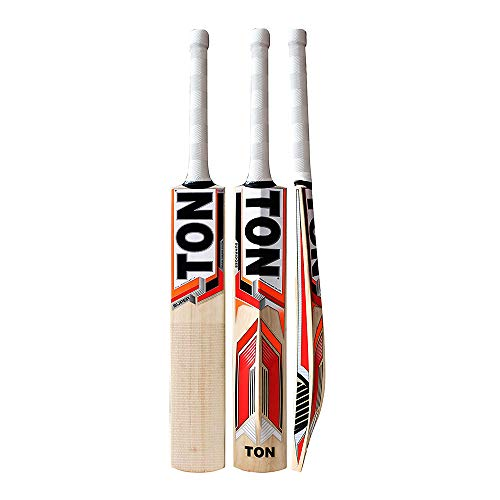 SS Ton Super Cricketschläger