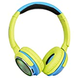 Sentey Headset For Kids Review and Comparison