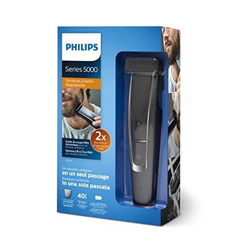 Philips BT5501/16
