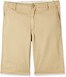 Gap Boys Always on Solid Shorts