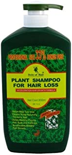 Best chinese hair color products Reviews