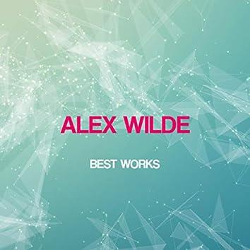 Alex Wilde Best Works