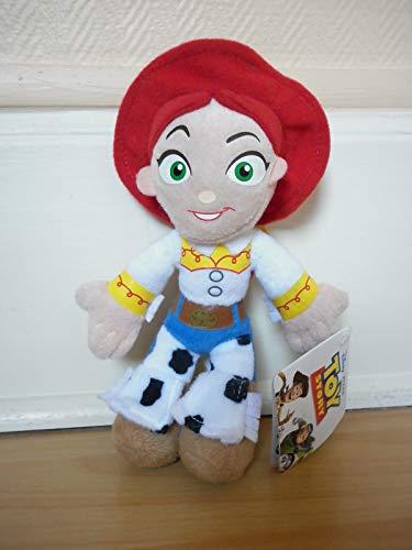 "Peluche Jessie ""Toy Story"", monde de Disney"