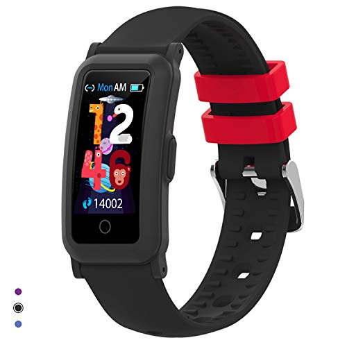 BingoFit -   Fitness Armband Uhr