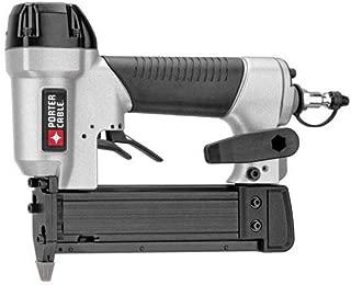 ReconPIN138R Pin Nailer, 1-3/8-inches