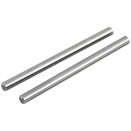 Team Durango TD330540 Inner Hinge Pin (Set of 2), 3x45mm