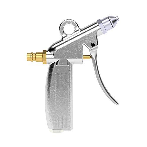 Lüdecke APND 0 Pistola de soplado
