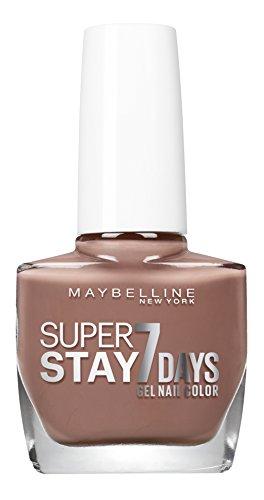 L'Oreal May.Smalto N.888 Super Stay 7 Days 1 Unidad 100 ml