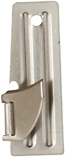 Fox Outdoor Products GI Can Opener
