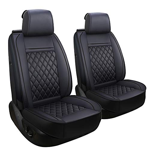 car seat cover chevy malibu - 9