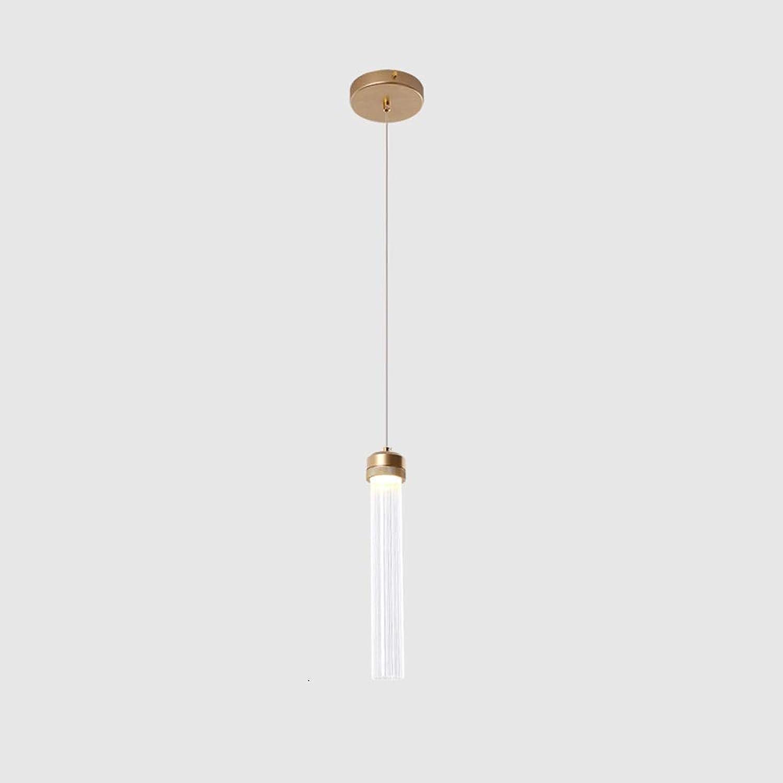 WPOLED Nordic Glas Hngelampe Korridor Pendelleuchte Für Persnlichkeit Moderne Deckenleuchte Einfache Büro Dekoration Heier Kronleuchter Küche Pendelleuchte Bar Restaurant LED